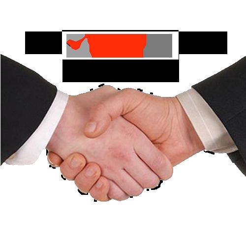 ТОП-100 ПОСТАВЩИКОВ Tender.Pro